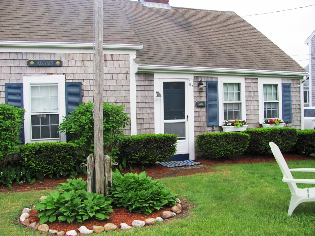 Outstanding Dennisport Vacation Rentals Cape Cod Viking Vacation Rentals Best Image Libraries Sapebelowcountryjoecom