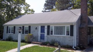Pleasant West Dennis Vacation Rentals Cape Cod Viking Vacation Rentals Home Remodeling Inspirations Gresiscottssportslandcom